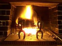 烟囱 库存图片