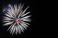 烟花,烟花,背景,新,庆祝,假日,年,事件,节日,周年,火,例证,美好,yel 库存照片