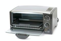 烤箱 库存图片