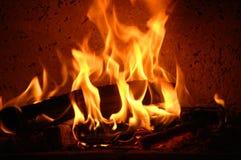 烤箱3 免版税库存图片