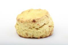 烤饼 免版税库存图片