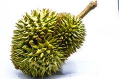 热带留连果果子查出的照片 免版税库存图片