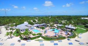热带的手段 佛罗里达关键字 美国 股票视频