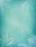 热带背景的海岛 图库摄影