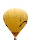 热空气气球02 免版税库存图片