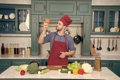 烹调,烹饪,菜单,盘,食谱 免版税库存图片