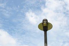 照明设备 库存图片