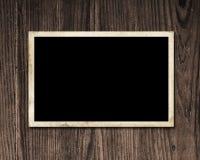 照片葡萄酒木头 免版税图库摄影
