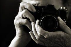照片 免版税库存照片