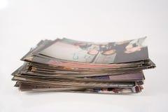 照片 免版税库存图片