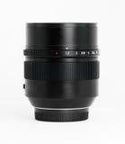 照相机作用eps10例证透镜彩虹向量 免版税库存图片