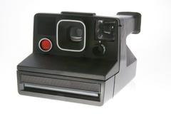 照相机即时 免版税库存照片
