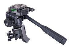 照相机的通用汽车转体挂接持有人 免版税库存照片