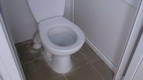 照相机移动在公共厕所小卧室里面 股票录像