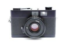 照相机经典之作照片 免版税库存照片