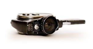 照相机 库存图片