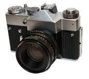 照相机 库存照片