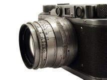照相机2 库存照片