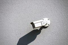 照相机copyspace大量证券 免版税库存照片