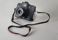 照相机lomo 免版税库存照片
