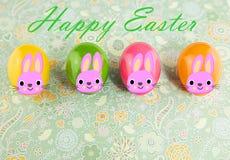 煮沸,鸡蛋,鸡蛋,呈杂色,背景,假日,复活节,上面,特写镜头,传统,庆祝,复活节,食物,食物,产品,natur 免版税库存图片