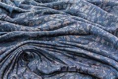 熔岩抽象背景。 库存图片
