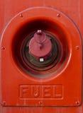 燃料 库存图片