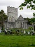 爱尔兰 基拉尼国家公园 免版税图库摄影