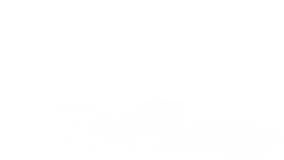 爱心脏 向量例证