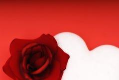 爱概念 向量例证