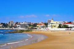 爱都酒店,葡萄牙 库存图片