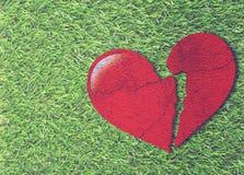 爱问题概念 库存照片