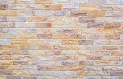 片段墙壁正方形石头块纹理背景 库存照片