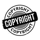 版权不加考虑表赞同的人 图库摄影