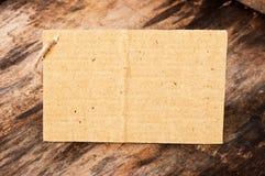 价牌标签 免版税库存图片