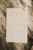 价牌标签 免版税库存照片