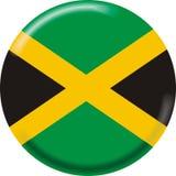 牙买加 图库摄影