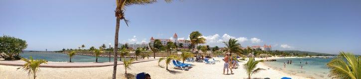 牙买加 免版税图库摄影