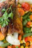 牛排,牛肉,晚餐,午餐 免版税图库摄影