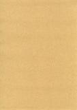 牛皮纸纹理 高分辨率 免版税图库摄影