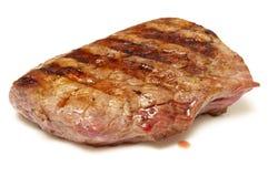 牛肉烤牛排 免版税库存图片