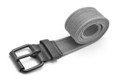 织物传送带 免版税库存照片