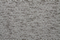 织物纹理Anemon Kombin 08-116灰褐色灰色颜色 库存图片