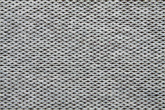 织物纹理Anemon Kombin 143白金灰色颜色 库存照片