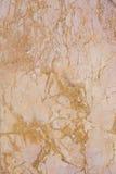 物质室内设计的大理石 图库摄影