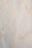 物质室内设计的大理石 库存照片