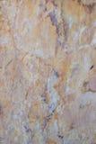 物质室内设计的大理石 免版税库存图片