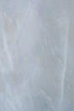 物质室内设计的大理石 免版税图库摄影