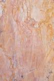 物质室内设计的大理石 免版税库存照片