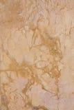 物质室内设计的大理石 库存图片